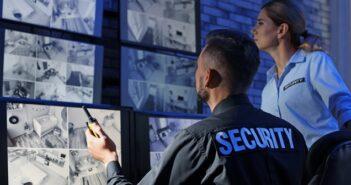 Gründung eines Sicherheitsunternehmens: Tipps für Gründer sowie eine Checkliste ( Foto: Shutterstock- New Africa)