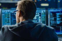 Digitalisierung der operativen und manuellen Backend Prozesse von Start Ups und KMUs ( Foto: Shutterstock- Gorodenkoff)