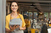 Kleinunternehmerregelung: Definition, Voraussetzungen, Sonderfälle, Rechnung & Umsatzsteuer (Foto: shutterstock - Rido)