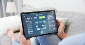IoT Startup UnaBiz: Mit SPARX Group Investition zu mehr Wachstum (Foto: Shutterstock- Aslysun)