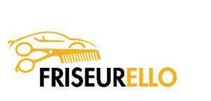Mobile Friseure haben gegenüber einem Salon klare Kostenvorteile. Mit einer Partnerschaft bei Friseurello können sie nur gewinnen und ihre Umsätze steigern. (Foto: Friseurello)